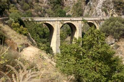 venetianbridge.jpg