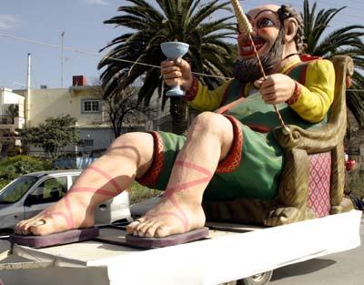 carnival02.jpg